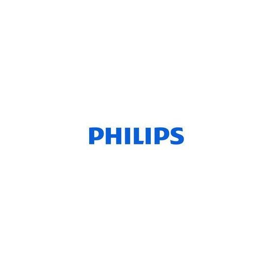 Philips EFK4660 - kantpoleringssæt