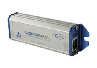 Veracity LONGSPAN VLS-1P-B