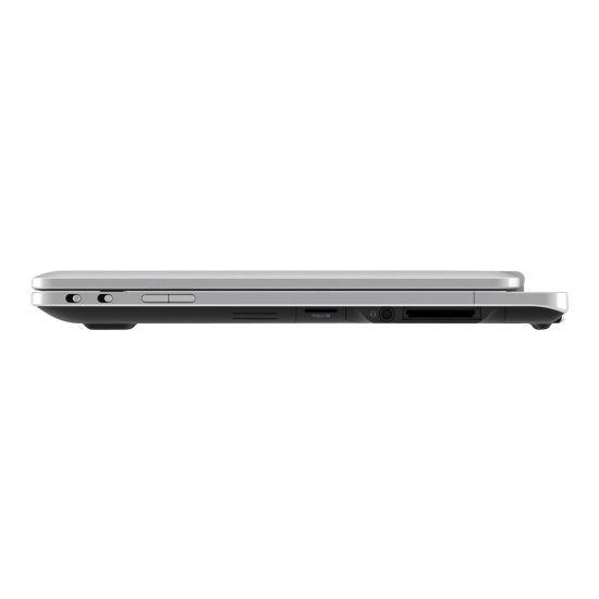 """HP EliteBook Revolve 810 G2 Tablet - 11.6"""" - Core i5 4210U - 4 GB RAM - 128 GB SSD"""