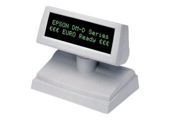 Epson DM-D110 (704)