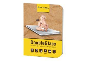 Maclocks Armored Glass Premium Surface Tempered Glass Screen Shield