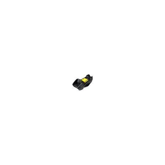 Datalogic BC9030 Base/Charger - docking-cradle