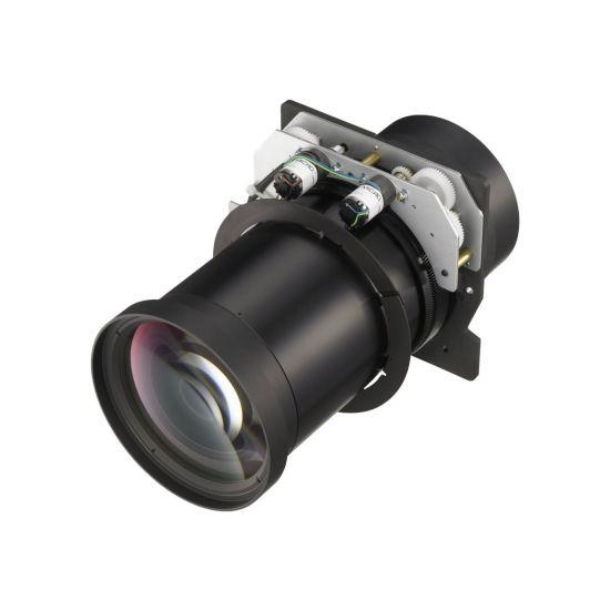 Sony VPLL-Z4025 - zoomobjektiv - 64.59 mm - 124.11 mm