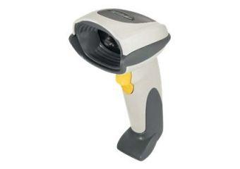 Symbol Digital Scanner DS6707-HD
