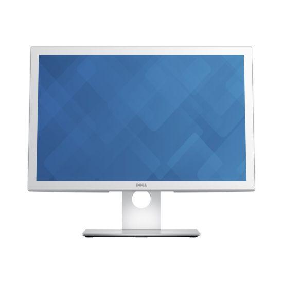 """Dell MR2416 - LED-skærm - farve - 24"""""""