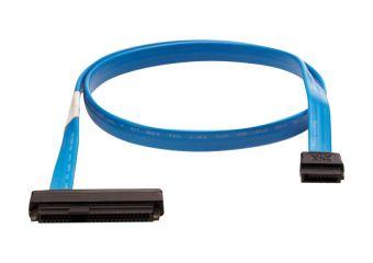 HPE SATA/SAS-kabelsæt