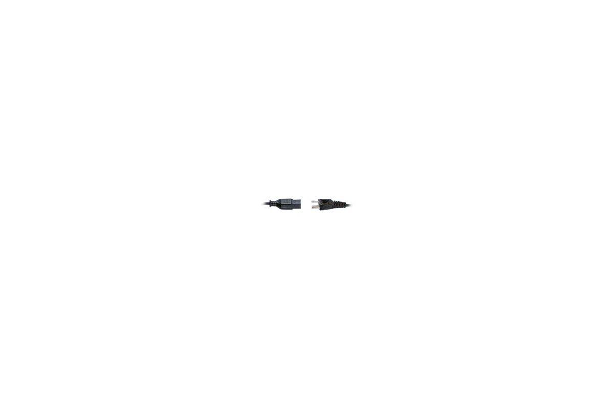 Knürr DI-STRIP strømkabel