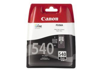 Canon PG-540