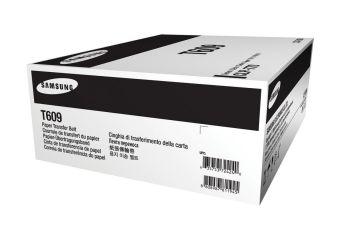 Samsung CLT-T609
