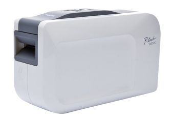 Brother P-Touch PT-2430PC