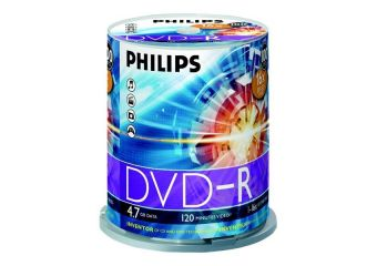 Philips DM4S6B00F