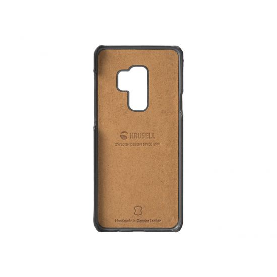 Krusell Sunne 2 Card Cover bagomslag til mobiltelefon