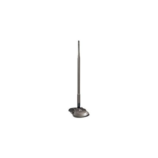 LevelOne FreeCon OAN-1070 - antenne