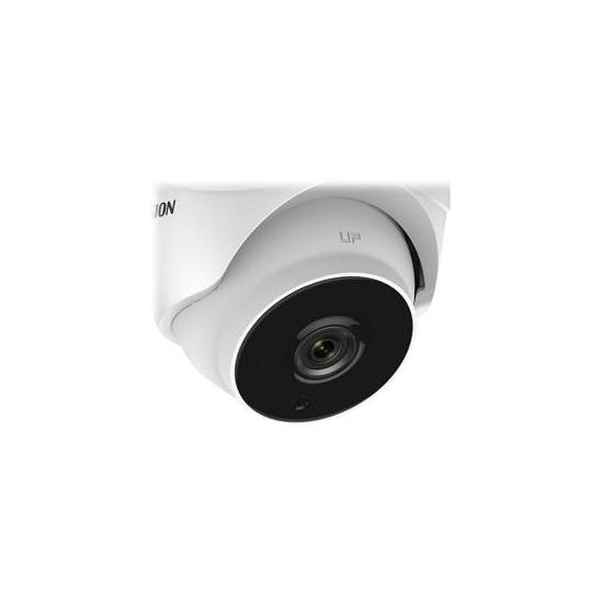 Hikvision Turbo HD EXIR Turret Camera DS-2CE56F7T-IT3Z
