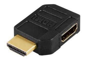 DELTACO HDMI-22
