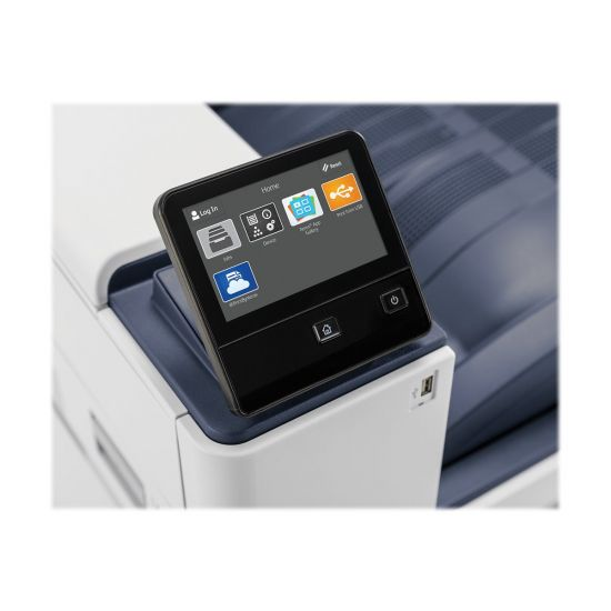 Xerox VersaLink C9000V/DT - printer - farve - laser