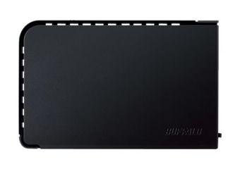 BUFFALO DriveStation Velocity &#45 6TB