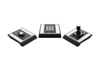 AXIS T8310 Video Surveillance Control Board