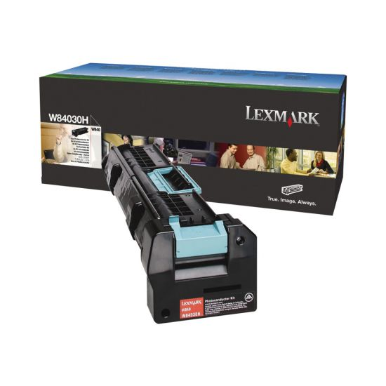 Lexmark - photoconductor kit