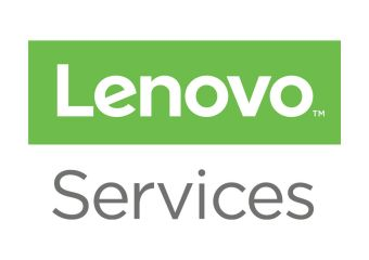 Lenovo Post Warranty On-Site Repair