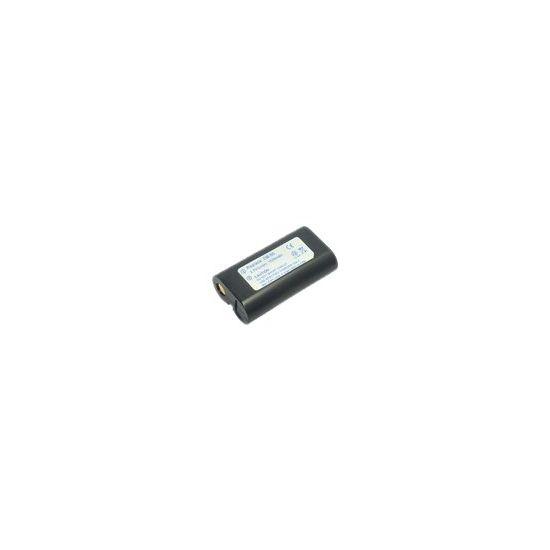 MicroBattery kamerabatteri Li-Ion