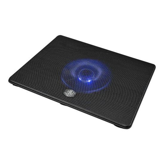 Cooler Master Notepal L2 - blæser til notebook