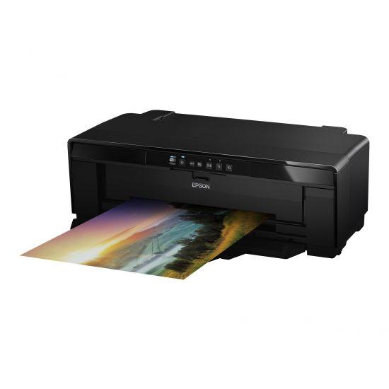 Epson SureColor SC-P400 - printer - farve - blækprinter