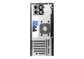 HPE ProLiant ML110 Gen9 Entry