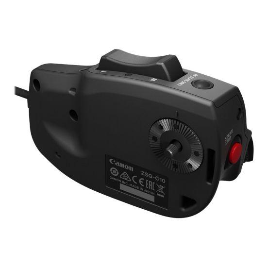 Canon ZSG-C10 - håndtag