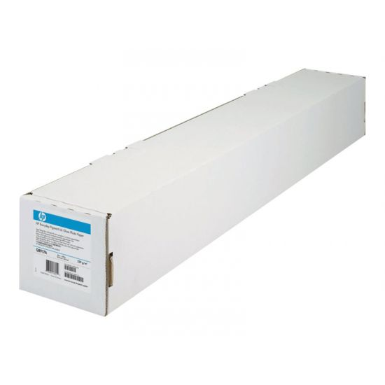 HP - papir