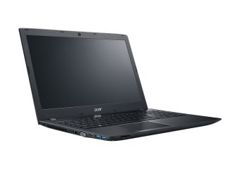 Acer Aspire E 15 E5-575G-52V5