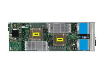 Cisco UCS B22 M3 Entry SmartPlay Expansion Pack