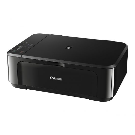 Canon PIXMA MG3650 - multifunktionsprinter (farve)