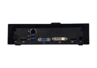 Dell E-Port II Simple