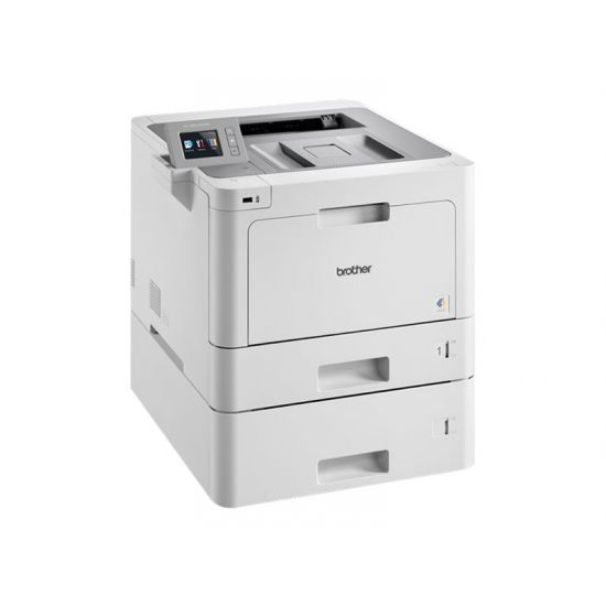Brother HL-L9310CDWT - printer - farve - laser
