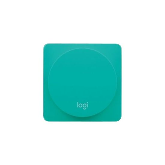 Logitech POP Add-on