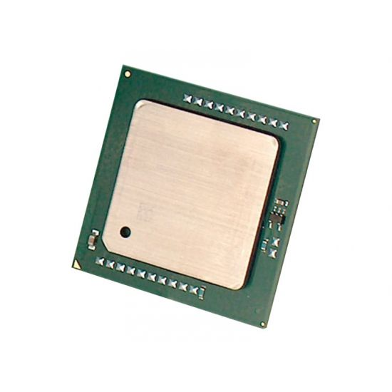 Intel Xeon E5-2690V3 - 2.6 GHz Processor - 12-core med 24 tråde - 30 mb cache