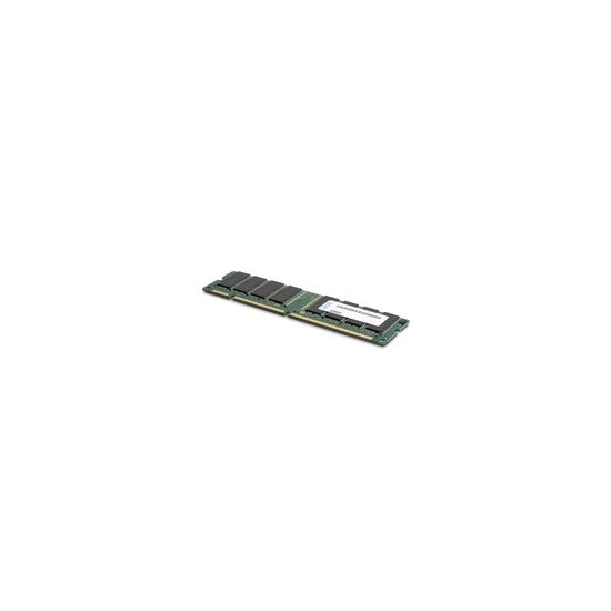 Lenovo &#45 4GB &#45 DDR3 &#45 1600MHz &#45 DIMM 240-pin - ECC - CL11