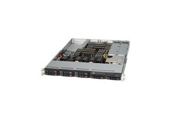 Supermicro SC113 TQ-R700WB
