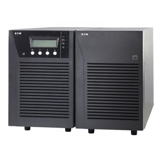 Eaton PW9130N1500T-EBM Extended Battery Module - UPS-batteri