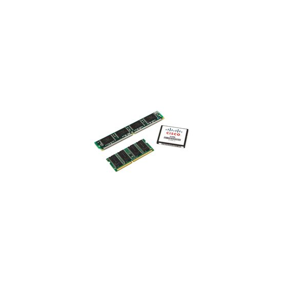 Cisco &#45 16GB &#45 DDR4 &#45 2133MHz &#45 DIMM 288-PIN - ECC