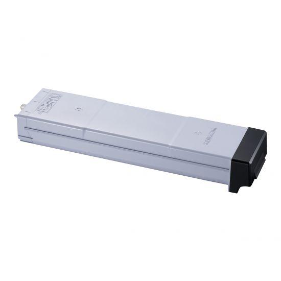 Samsung CLX-K8385A - sort - original - tonerpatron