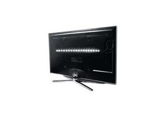 Antec HDTV Bias Lighting Kit