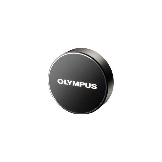 Olympus LC-61 - objektivdæksel