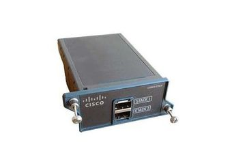 Cisco FlexStack