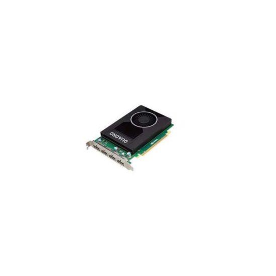 NVIDIA Quadro 2000M &#45 NVIDIA Quadro2000M &#45 4GB - PCI Express 3.0 x16