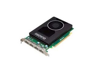 NVIDIA Quadro 2000M &#45 NVIDIA Quadro2000M &#45 4GB
