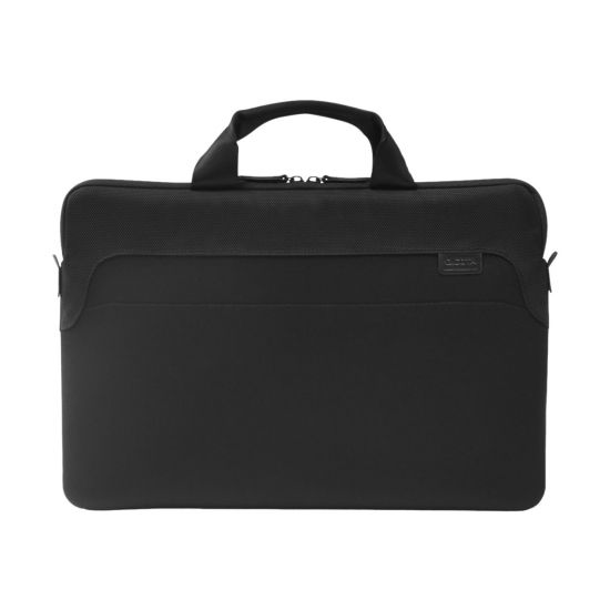 "Dicota Ultra Skin Plus PRO Laptop Sleeve 12.5"" - bæretaske til notebook"