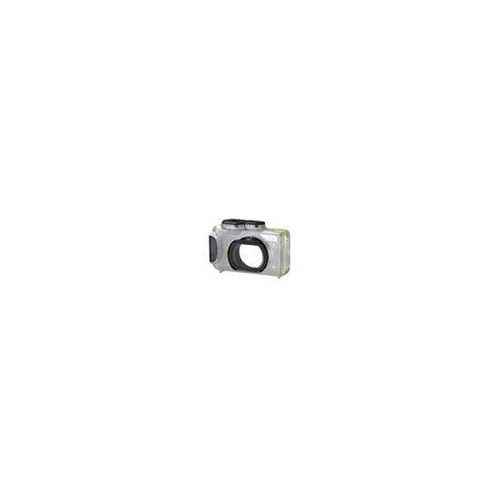 Canon WP-DC340L - marintaske kamera