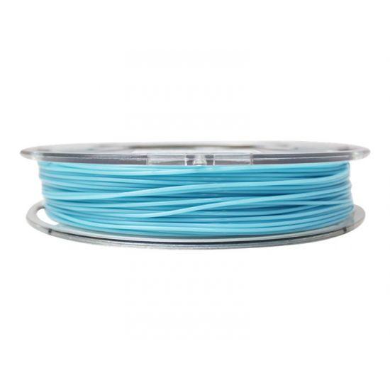 Sculpto - lyseblå - PLA-filament